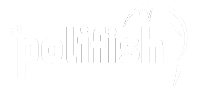 polifish-PNG-White-1